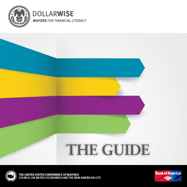 The DollarWise Guide